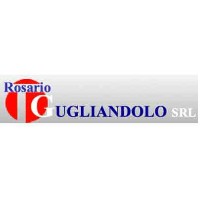 Rosario Gugliandolo - Edilizia - materiali Messina