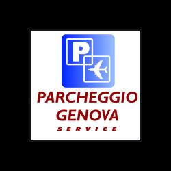 Parcheggio Genova Service - Autorimesse e parcheggi Genova