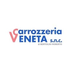 Carrozzeria Veneta