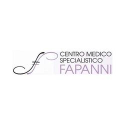 Centro Medico Specialistico Fapanni - Nutrizionismo e dietetica - studi Martellago