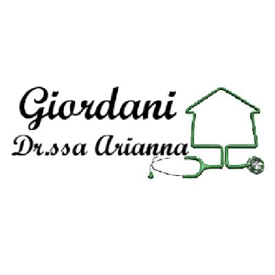 Giordani Dott. Arianna - Medici generici Rottofreno