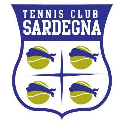 Tennis Club Sardegna - Sport impianti e corsi - varie discipline Terracina