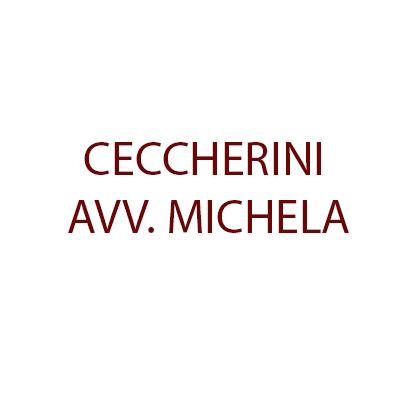 Ceccherini Avv. Michela - Avvocati - studi Bibbiena