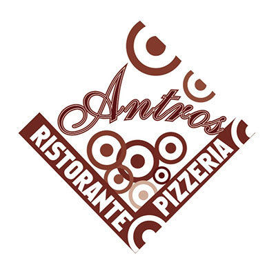 Ristorante Pizzeria Antros - Ristoranti Sala Consilina