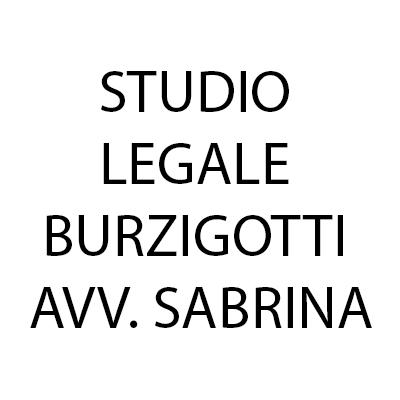 Studio Legale Burzigotti Avv. Sabrina - Avvocati - studi Perugia