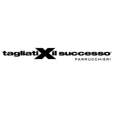 Tagliati X Il Successo - Parrucchieri per donna Martina Franca