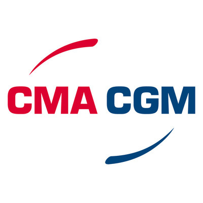 Cma - Cgm Italy - Agenzie marittime Genova