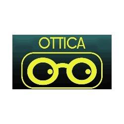 Ti Tengo D'Occhio - Ottica, lenti a contatto ed occhiali - vendita al dettaglio Trento