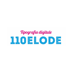 Tipografia Digitale 110 e Lode - Stampa digitale Sassari