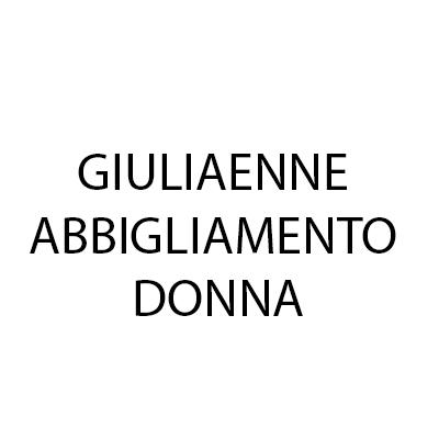 Giuliaenne Abbigliamento Donna - Abbigliamento donna Gallarate