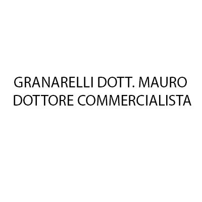 Granarelli Dott. Mauro Dottore Commercialista - Dottori commercialisti - studi Ancona