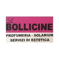 Le Bollicine - Profumerie Campi Bisenzio
