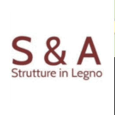 S e a Strutture in Legno - Rivestimenti legno Potenza