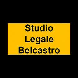Belcastro Avv. Mario Vincenzo - Avvocati - studi Roma