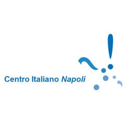 Centro Italiano Scuole di Lingue - Scuole di lingue Napoli