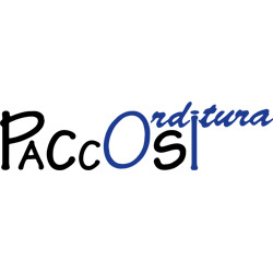 Orditura Paccosi - Filati - produzione e ingrosso Prato
