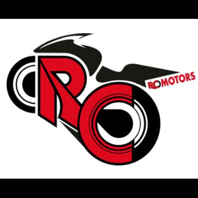 Rc Motors Srl - Automobili - commercio Reggio di Calabria