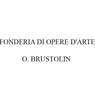 Fonderia di Opere D'Arte O. Brustolin - Fonderie artistiche Verona