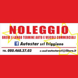 Autostar - Automobili - commercio Triggiano