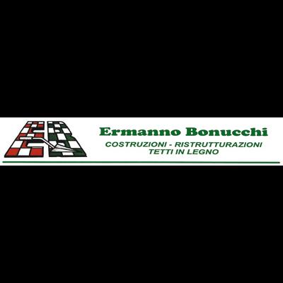 Bonucchi Ermanno Impresa Edile - Imprese edili Sestola