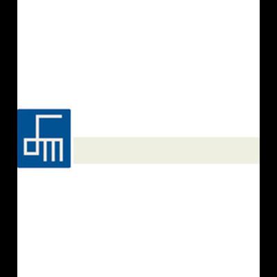 Balneum - Termoconfort - Idrosanitari - commercio Trieste