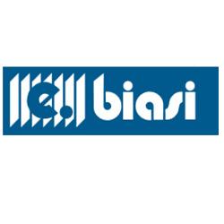 E. Biasi - Tende da sole Lana