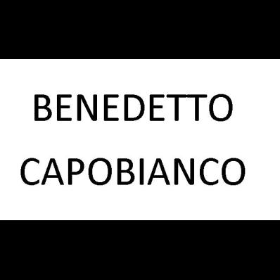 Benedetto Capobianco - Consulenza commerciale e finanziaria Formia