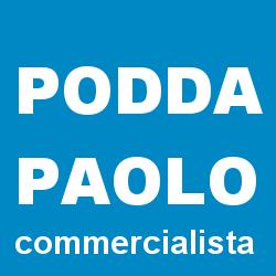 Podda Paolo Commercialista - Dottori commercialisti - studi Cagliari