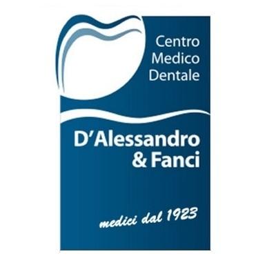 Centro Medico Dentale D'Alessandro & Fanci - Dentisti medici chirurghi ed odontoiatri Lanciano