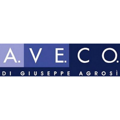 A.ve.co.