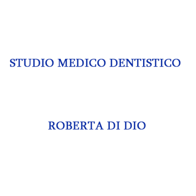 Studio Medico Dentistico Roberta di Dio - Dentisti medici chirurghi ed odontoiatri Carosino