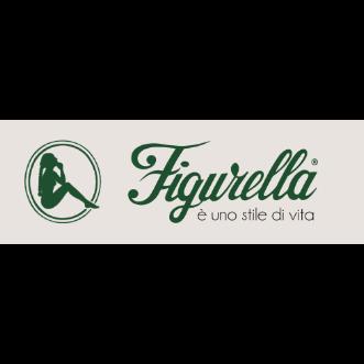 Figurella International - Palestre e fitness Como