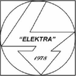 Elektra - Elettromeccanica - Motori elettrici e componenti Alessandria