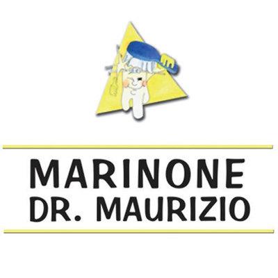 Studio Dentistico Marinone Dr. Maurizio - Dentisti medici chirurghi ed odontoiatri Novara