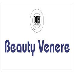 Centro Benessere Beauty Venere - Istituti di bellezza Sesto Calende