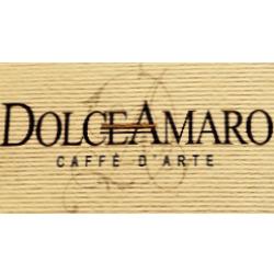 Caffe' D'Arte - Bar e caffe' Bari