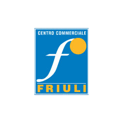 Consorzio Centro Commerciale Friuli - Centri commerciali Tavagnacco