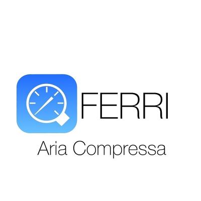Officina Meccanica Ferri - Compressori aria e gas Badia a Elmi Canonica