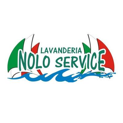 Lavanderia Nolo Service - Lavanderie industriali e noleggio biancheria Castrovillari