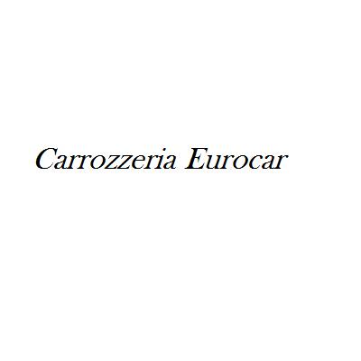 Carrozzeria Eurocar - Carrozzerie automobili Tortona