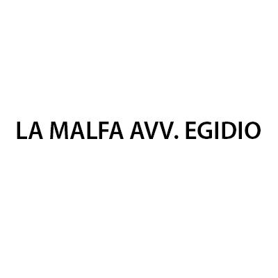La Malfa Avv. Egidio