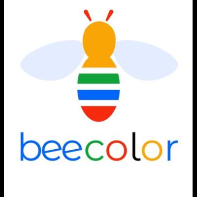 Beecolor - Toner, cartucce e nastri per macchine da ufficio Genova