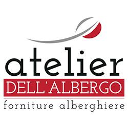 Atelier dell'Albergo - Cristallerie Cuneo