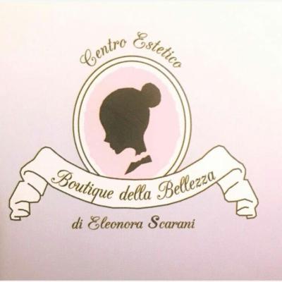 Centro Estetico Boutique della Bellezza - Estetiste Castel San Giovanni