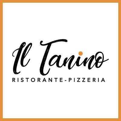 Ristorante Pizzeria il Tanino