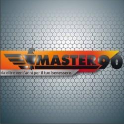 Studio Medico Ranieri - Palestra Master 90 - Medici specialisti - fisiokinesiterapia Catanzaro