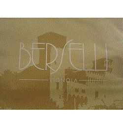 Berselli - Pelletterie - vendita al dettaglio Vignola