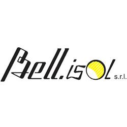 Bell.Isol Polistirolo - Isolanti termici ed acustici - commercio Capurso