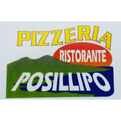 Pizzeria Ristorante Posillipo - Ristoranti Borgo San Dalmazzo