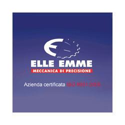 Elle Emme - Tornerie metalli Villafranca Padovana